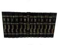 Tratado das Constituições Brasileiras 14 Vol.
