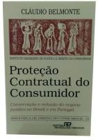 Proteção Contratual do Consumidor