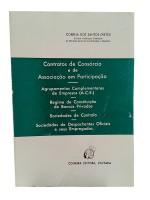 Contratos de Consórcios e de Associação em Participação