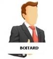 BOITARD