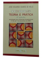 ICMS Teoria e Prática