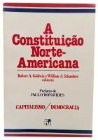 A Constituição Norte-Americana