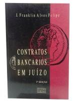 Contratos Bancários em Juizo