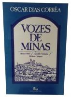 Vozes de Minas