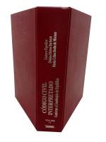 Código Civil Interpretado Conforme a Constituição da República Vol. 2