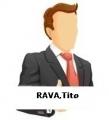 RAVA,Tito