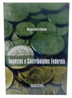 Impostos e Contribuições Federais