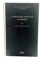 O Processo Político no Brasil