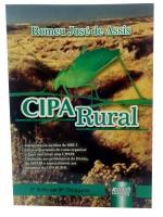 Cipa Rural
