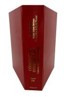 Código Civil Interpretado Conforme a Constituição da República Vol. 4