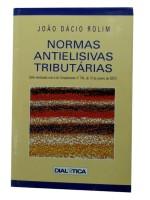 Normas Antielisivas Tributárias