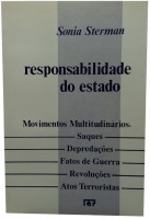 Responsabilidade do Estado Movimentos