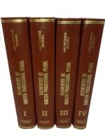 Elementos de Direito Processual Penal
