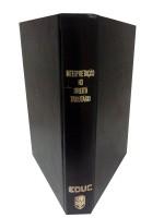 Interpretação no direito Tributário
