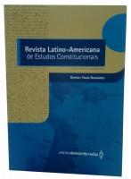 REVISTA LATINO AMERICANA DE ESTUDOS CONSTITUCIONAIS Vol. 15