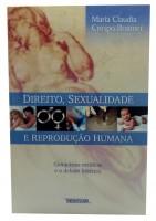 Direito, Sexualidade e Reprodução Humana