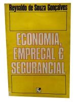 Economia, Empregal e Segurancial