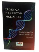 Bioética e Direitos Humanos