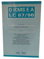 O ICMS E A LC 87/96