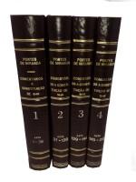 Comentários à Constituição de 1946