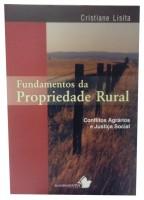 Fundamentos da Propriedade Rural