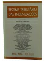Regime Tributário das Indenizações