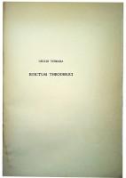 Edictum Theoderici