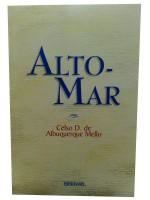 Alto-Mar