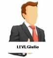 LEVI,Giulio